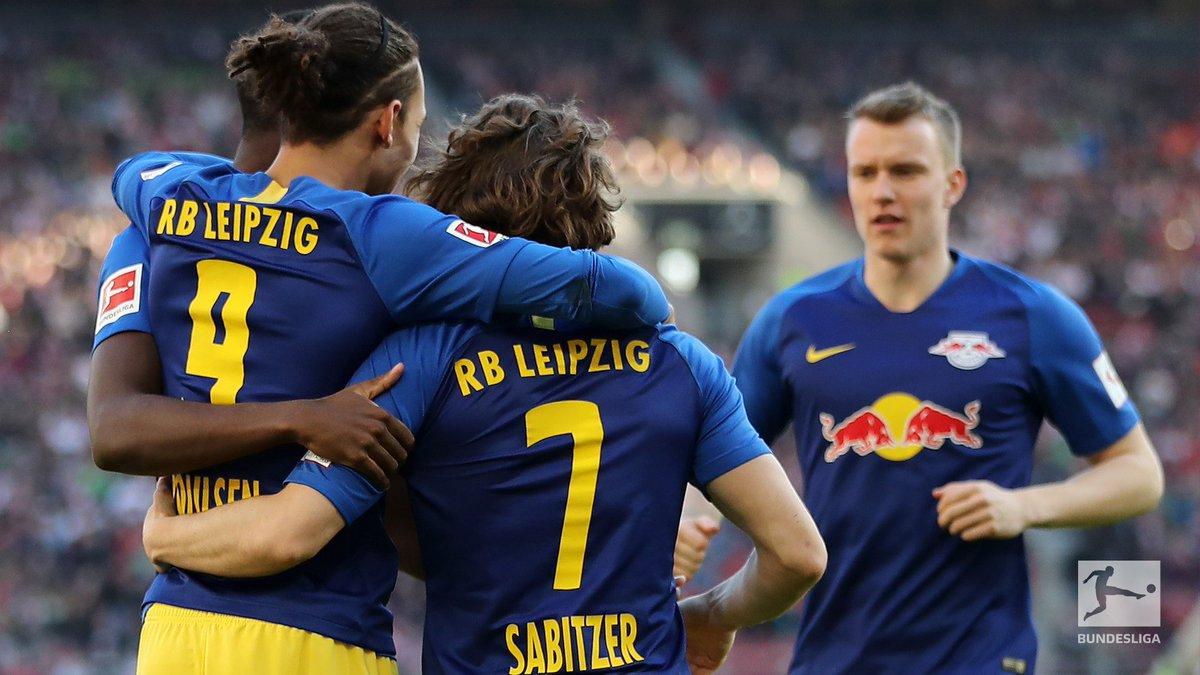Leipzig Away   Hinrunde: ❌⏺️✅⏺️✅❌❌❌   Leipzig Away   Rückrunde: ✅✅✅  Flawless so far 😎