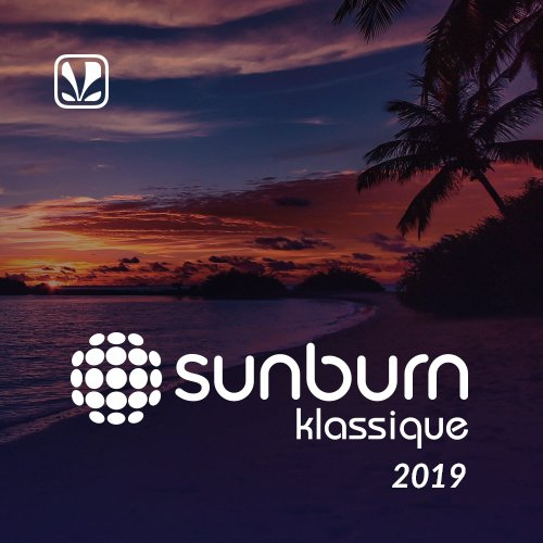 Gear up for all your favorite acts at @SunburnFestival this weekend with this playlist of EVERYTHING dance! 🔥  Listen now 🎶👉http://jiosaa.vn/sunburnklassiquepl …