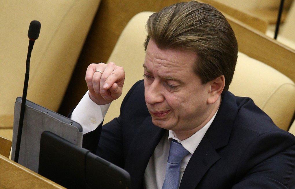 Депутат бурматов челябинск фото