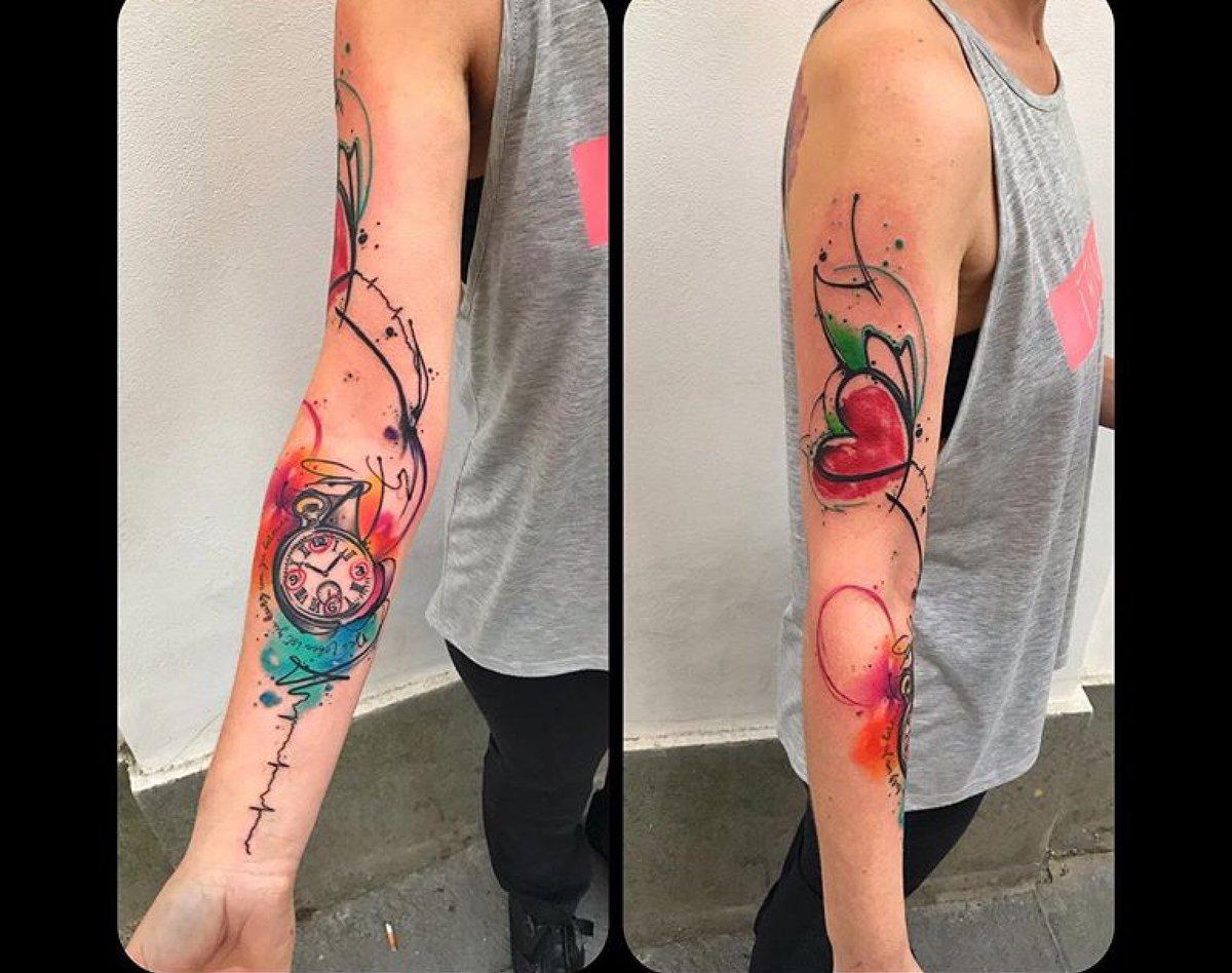 PMP TATTOO PARLOUR FEBBRAIO 2019 !!! Roberto Bob #tattoos #tattooink #ink #tattooboys #lovequotes #love #lovetattoo #tattoolove #tattooed  #cool #amezing #special #lovetattoos #black #tattooboy #tattoogirl #loveink #dark #colors #life #instagood #tätowierung #ink #cool #free