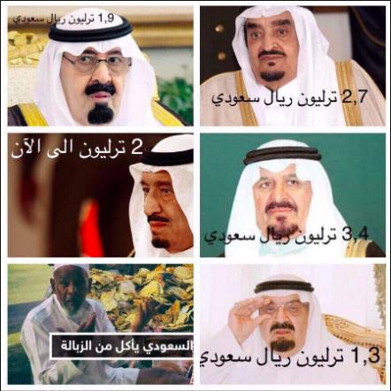 ثروة مشعل بن عبدالعزيز