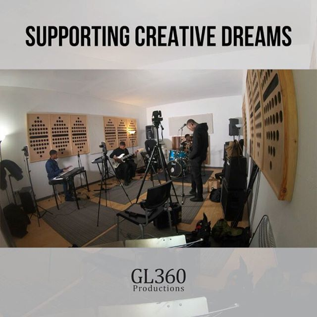 #GL360Productions #Timelapse No. 5  Over 20 years GL360 has developed into a company to support local companies and social change groups to help them creatively promote their product and message.  For support DM us.  #video #gopro #Hero6Black #Hero6 #GoP… http://bit.ly/2SXdFvr
