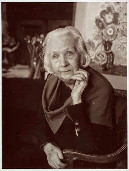 Agustín González Gut's photo on Gabriele
