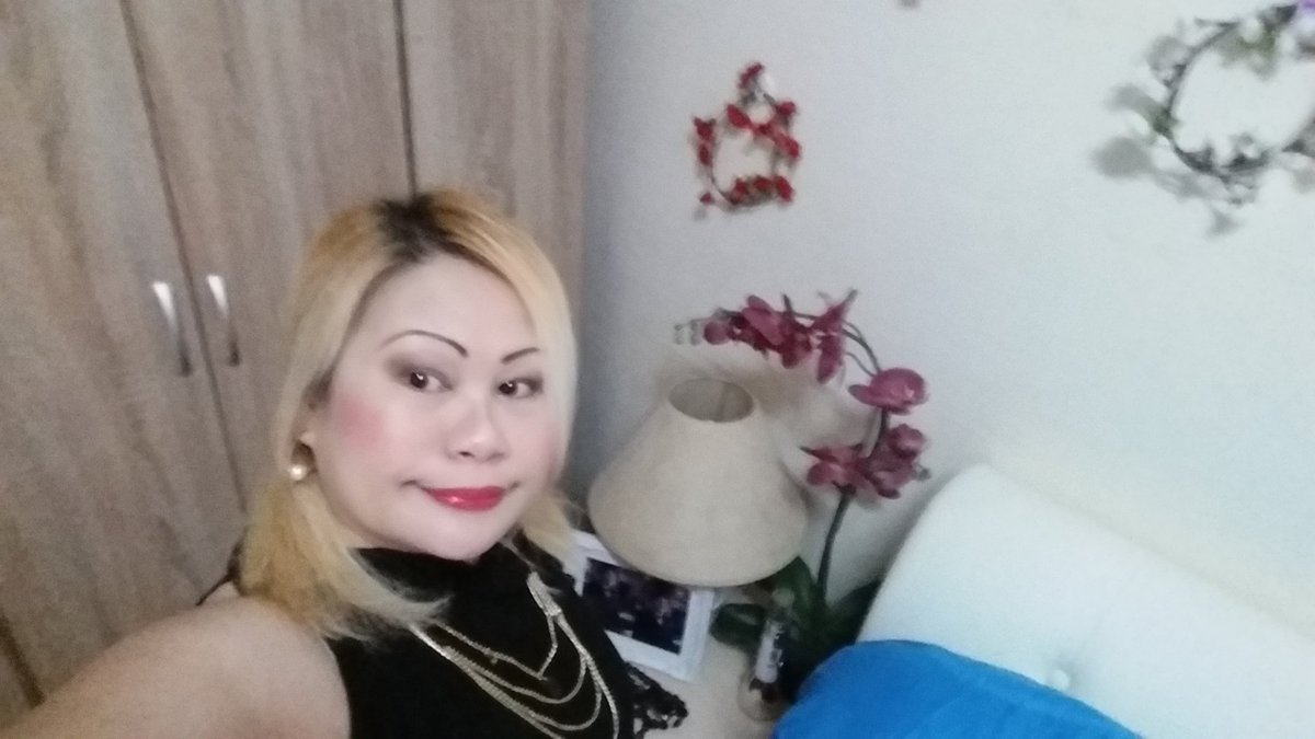 LATEST SELFIE AT HOME BLK.4 DOVER RD.RISE FIREPOST SINGAPORE FEB.19-2019❤💚💙💜💛 CAME FROM TIONG BAHRU PLAZA #LOVELY #ALWAYS#PERFECT #JUSTCAMEBACKPORTIONDAILY – at Blk 4 Dover Road
