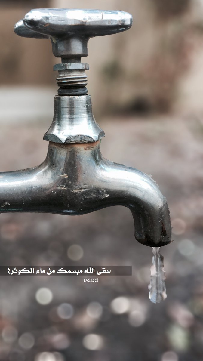 delaeel369's photo on #صباح_الثلاثاء