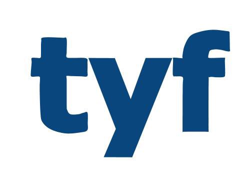 Can't wait to welcome @TYFAdventure who are joining us as sponsors @worcester_uni in just over two weeks to join other #industryexperts to share their #knowledge and #experience with those new to our sector #outdoorlearning #outdooradventure #beyondhorizons19