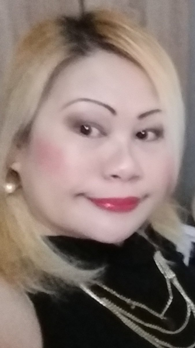LATEST UPCLOSE SELFIE AT HOME BLK.4 DOVER RD.RISE FIREPOST SINGAPORE FEB.19-2019❤💚💙💜💛 CAME FROM TIONG BAHRU PLAZA #LOVELY #ALWAYS#PERFECT #JUSTCAMEBACKPORTIONDAILY – at Blk 4 Dover Road