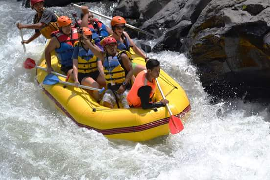 Exciting 5H white water rafting #adventure  #adrena #naturephotography  #experience  #culture  #agreculture