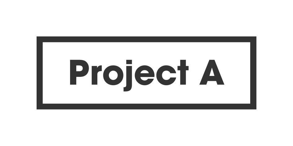 Twitter Media - Wir haben in Fund Nr. 3 von Project A, ein internationales Venture Capital Unternehmen, investiert. Der Berliner Frühphasen-Investor im Bereich digitale Technologien ist an 45+ Unternehmen beteiligt und verwaltetet ein Gesamtkapital von 260 Mio. Euro: https://t.co/ajQJkD3u3d https://t.co/lLh26pmDrP