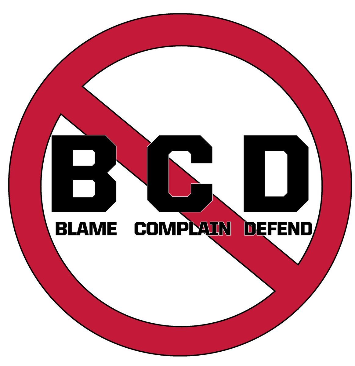 Image result for no bcd