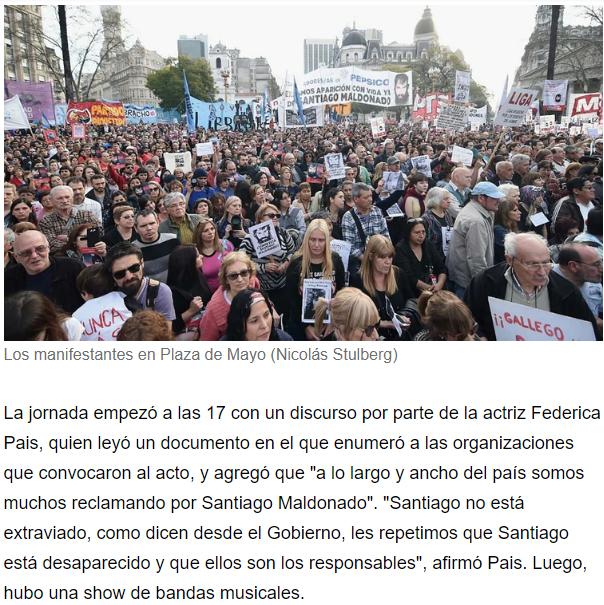 GORILONA.'s photo on #BuenMartes