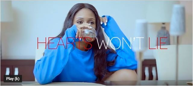 Watch: Mish J premieres video for 'Hearts Won'tLie' https://ameyawdebrah.com/watch-mish-j-premieres-video-for-hearts-wont-lie/…