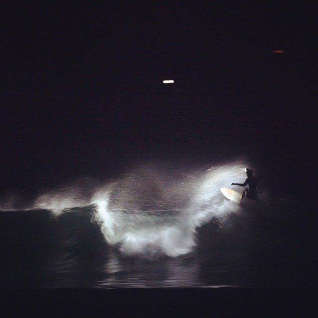 Floater on a white lip. @lostintheswell @ronan_gladu http://bit.ly/2BGAjhu