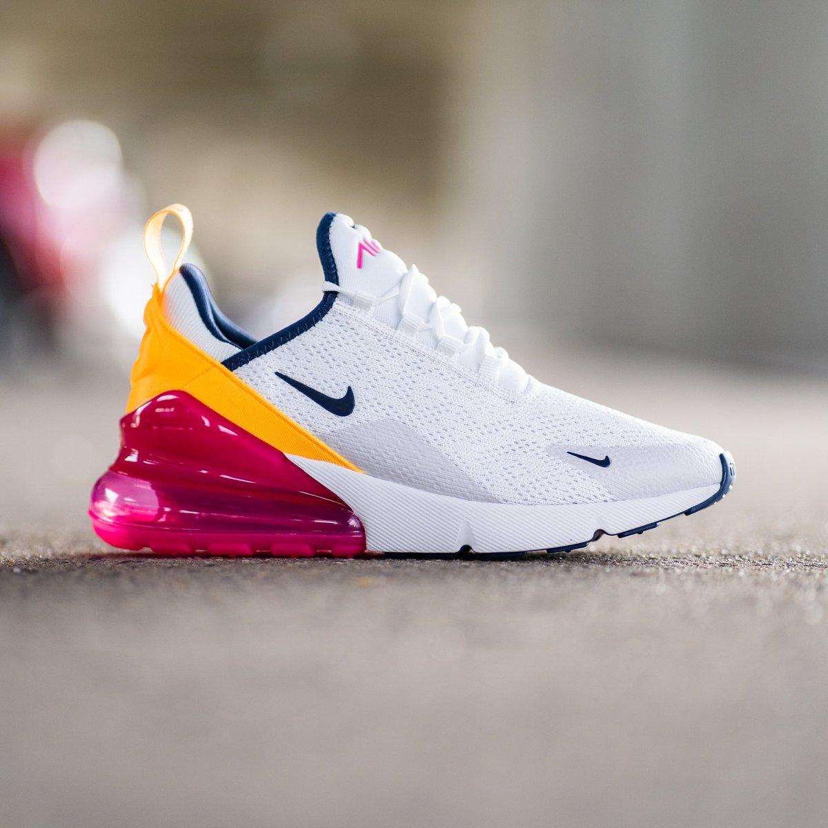 188dda5f7518c GB'S Sneaker Shop on Twitter: