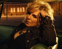 JUST ANNOUNCED: The Kessler Presents: Lucinda Williams (@HappyWoman9) and her band Buick 6 live at The Ridglea Theater (@RidgleaTheater) on 4/9! Tickets on sale 2/22 at 10 A.M!  --> http://ow.ly/ofnH30nKkUC   #kesslerpresents #kesslertheater #ridgleatheater