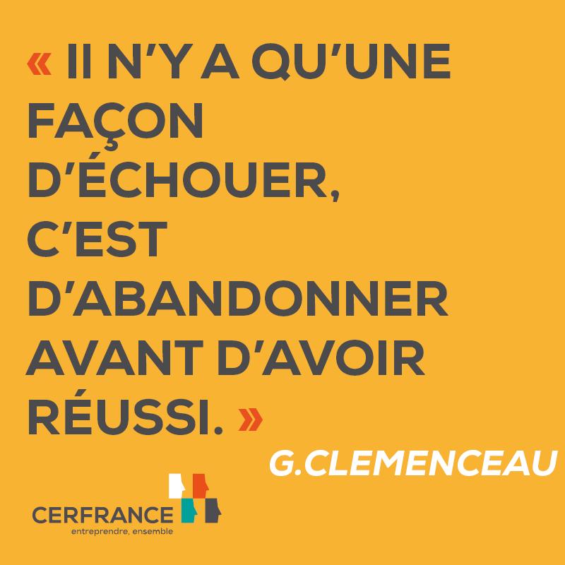 Cerfrance Maine-et-Loire's photo on #mardiconseil