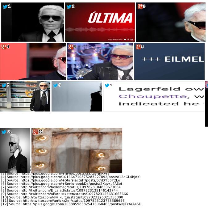 #BreakingNews candidate via @WikiLiveMon: http://ru.wikipedia.org/wiki/%D0%9B%D0%B0%D0%B3%D0%B5%D1%80%D1%84%D0%B5%D0%BB%D1%8C%D0%B4%2C_%D0%9A%D0%B0%D1%80%D0%BB…. Media gallery: