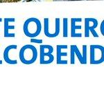 Image for the Tweet beginning: El nuevo 'mapa callejero' de