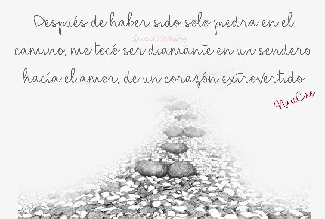 Naucas Diario De Un Poeta Bohemio On Twitter Después De