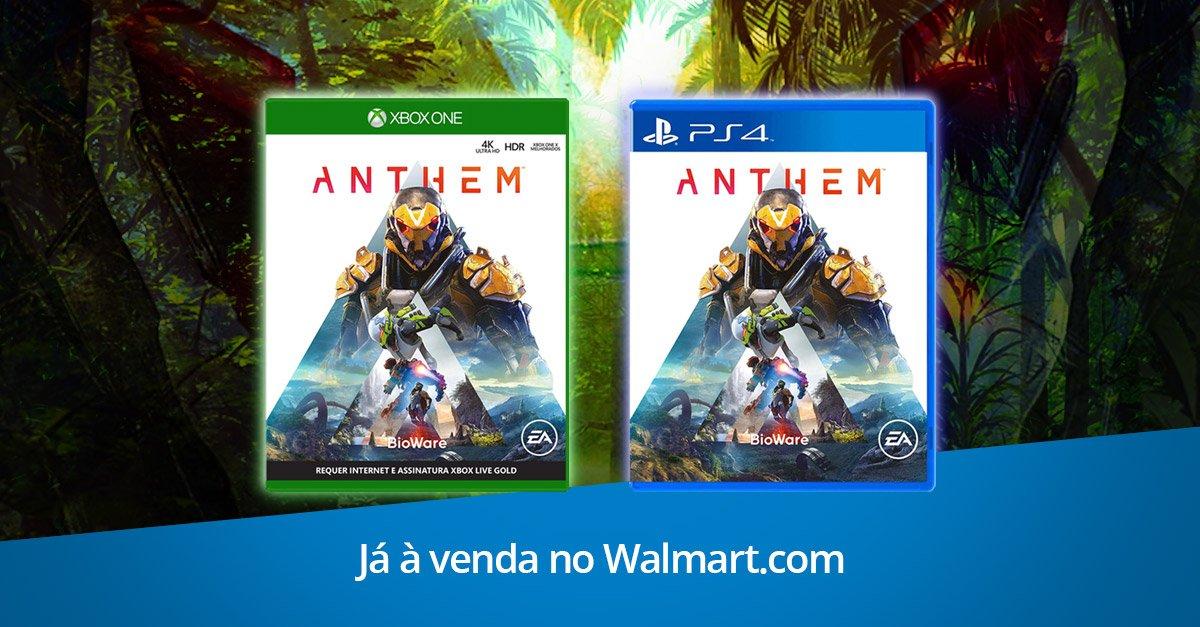 Walmart Games (@Walmart_Games) | Twitter