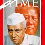 Image for the Tweet beginning: Crowdfunding named after Jawaharlal Nehru The