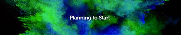 Planning to start your own business & in the @falkirkcouncil area? @bgateway in @FalkirkStadium can help. Simply answer a few questions about your plans & we can provide you with free info & advice. For more info http://www.planningtostart.com #businessfalkirk #connectwithus