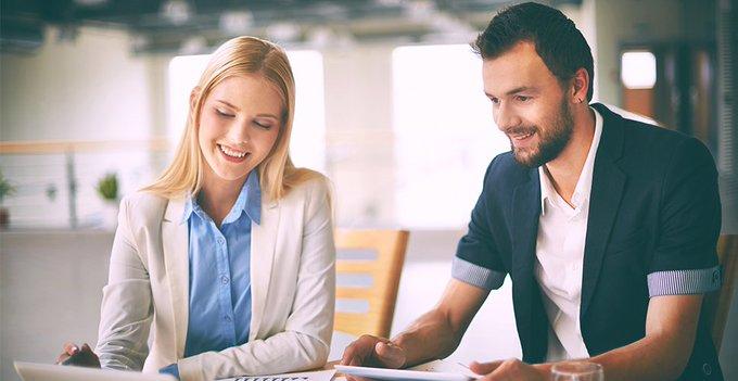 ⚠️¡Atención Consultores SAP! 👉En Atos estamos sumando profesionales FI y SD para proyec...