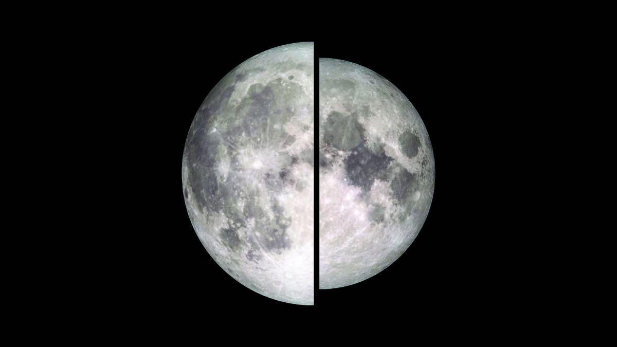 Super Snow Moon Today Is the Biggest Full Moon of 2019 https://t.co/FOOh3aUfgz