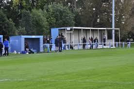 📅 | Town made it 2⃣ games unbeaten following Saturdays draw with @SandbachFC_1st. We now turn our attention to this weekends fixture when we travel to Brantingham Road where we face @MaineRoadFC.   Full fixture list ➡️ http://wythenshawetownfc.co.uk/fixtures-results…  #Wythytown