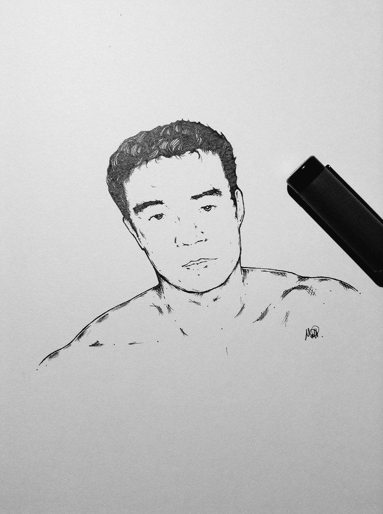 The first winner of the IWGP Junior Heavyweight Championship,now in his 60th year and still going strong,master of the hip attack,Shiro Koshinaka #njpw #ajpw #noah_ghc #heiseiishingun<br>http://pic.twitter.com/kgcsgd0NxK