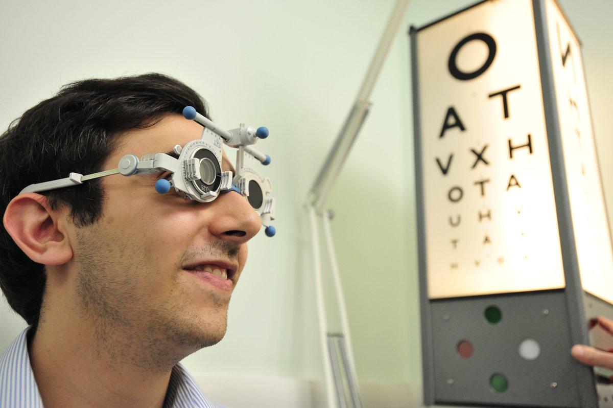 moorfields eye hospital nhs - HD1200×798