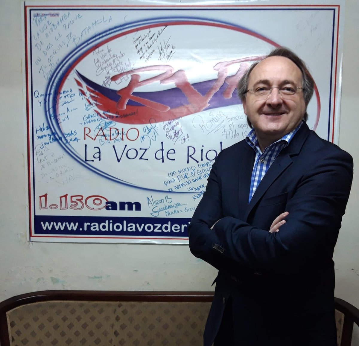 UNIR Ecuador