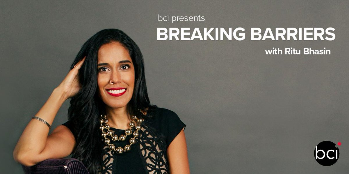 Learn to hold inclusive conversations around mental health at bci's Breaking Barriers event this Thursday! More info: http://bit.ly/BreakingBarriersMH …   #mentalhealth #inclusion