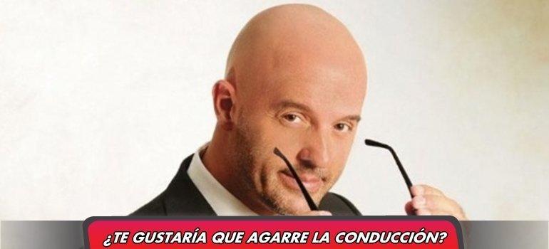 SC en el Mundo's photo on Intratables