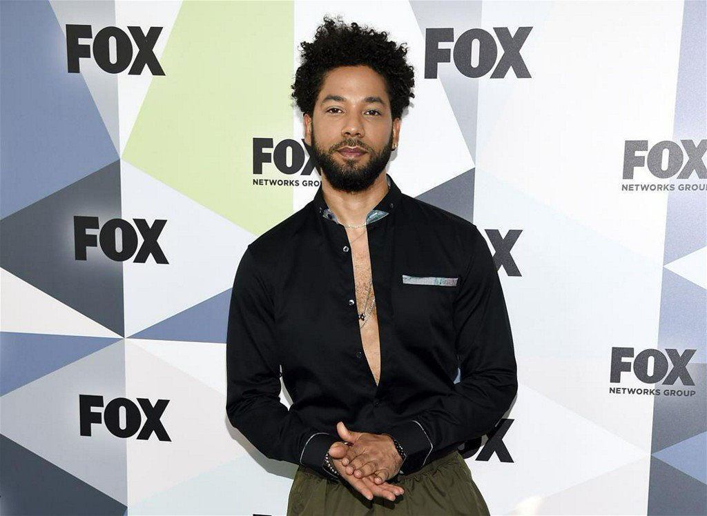 Sources Explain Why Jussie Smollett Allegedly Staged an Attack on Himself https://t.co/hUyOL59zjN