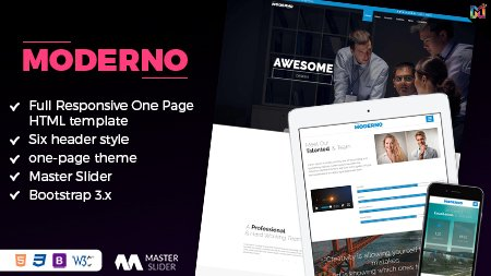 Modern – Multipurpose HTML Template is a personal HTML template with responsive code that can be used for Creative Agency website or for a personal website. . . . https://www.multipurposethemes.com/blog/modern-multipurpose-free-html-template/… . . . . #HTML #Multipurpose #Responsive #pregnancymedical #HTMLtemplate #HTML5 #agency