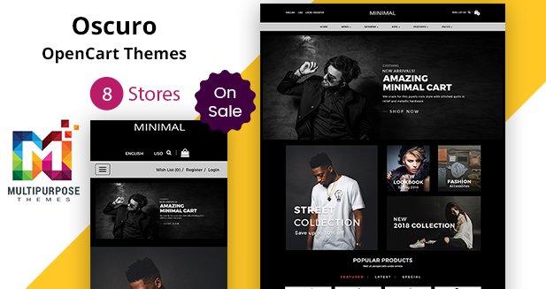 OpenCart Themes For Fashion Store, Cosmetic, Jewelry Store . . . https://www.multipurposethemes.com/blog/opencart-themes-for-fashion-store-cosmetic-jewelry-store/… . . . . #multishop #megashop #modern #apparel #Web #JewelryOpenCartTemplate #fashion #Jewelry #OpenCart #EnvatoMarket #themeforest #Customization #Portfolio  #branding #ads #products