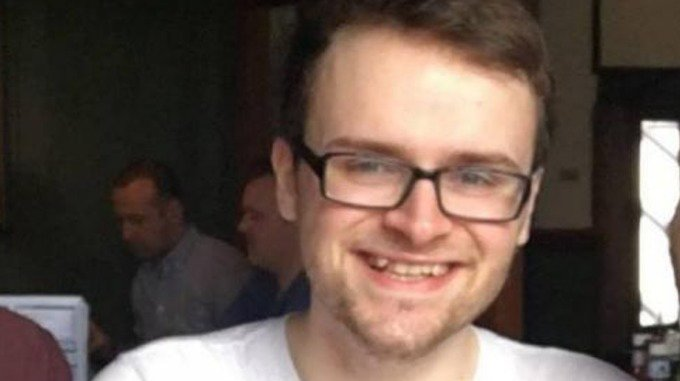 Body found in University of East Anglia lake believed to be missing 25-year-old student Nick Sadler  https://t.co/R3sLGA7541