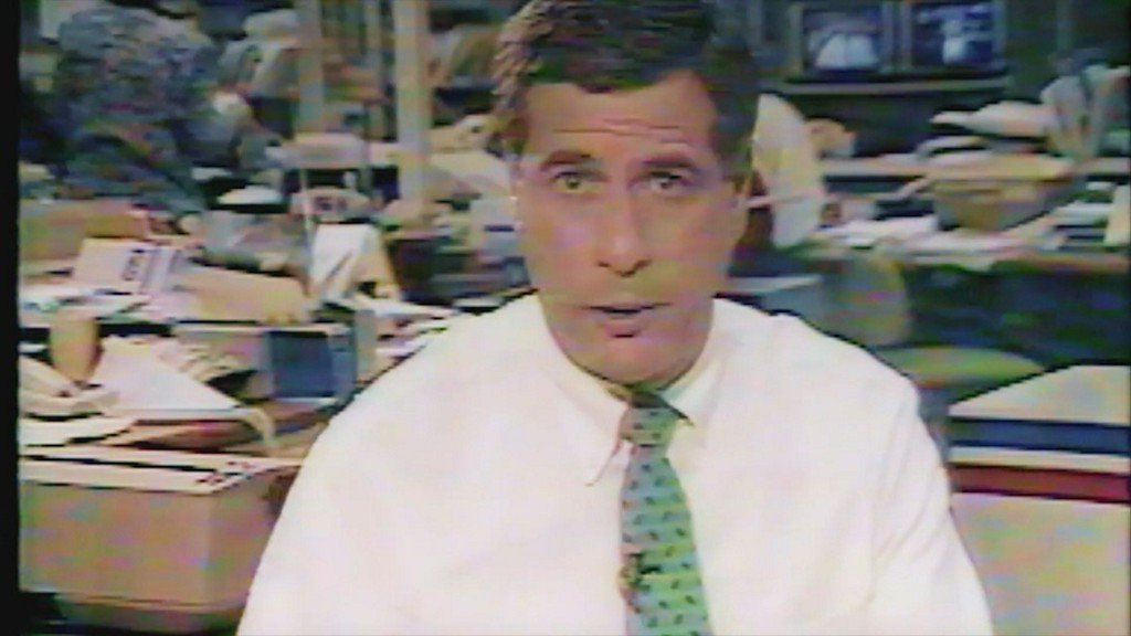 How Ed Sardella covered the 1989 San Francisco earthquake from Denver https://t.co/Icays88HeC