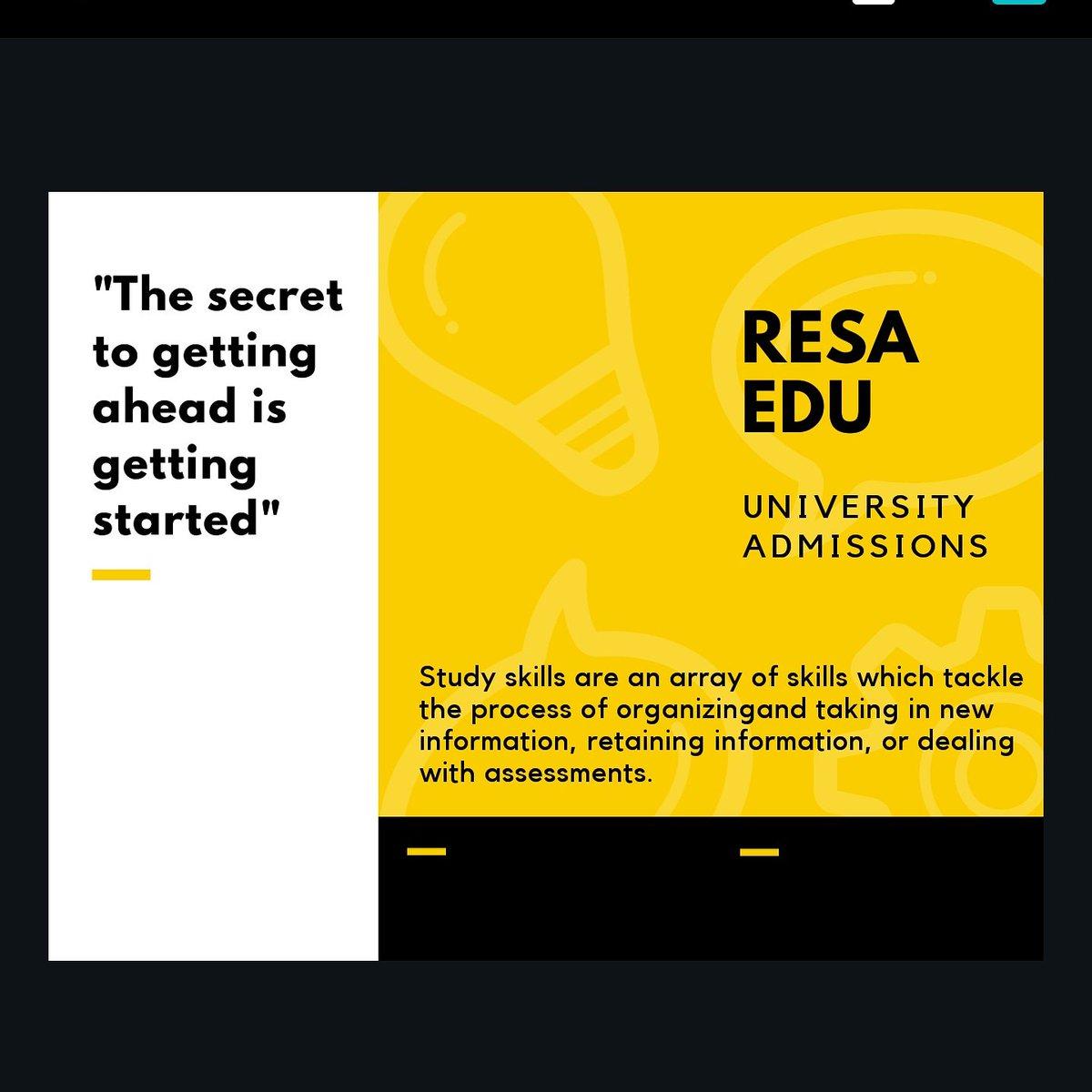 Get started on your educational journey! #No #ApplicationFees. Contact us more for #PartialScholarships.    #البحرين #السعودية #قطر #الامارات #الكويت #اليمن #عمان #لبنان #الاردن #سوريا #العراق #مصر  #عمانيون_في_امريكا