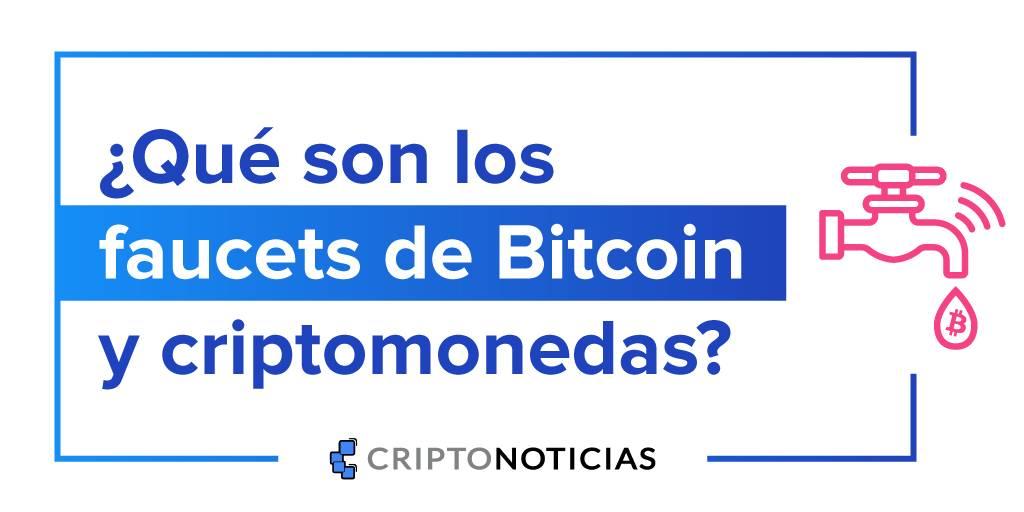 CriptoNoticias's photo on #FelizMartes