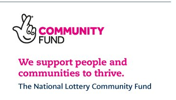 Mermaids and The National Lottery Community Fund   The National Lottery Community Fund has confirmed that it will be supporting Mermaids with a grant of £500,000 over the course of 5 years.    https://www.mermaidsuk.org.uk/mermaids-and-the-national-lottery-community-fund.html …