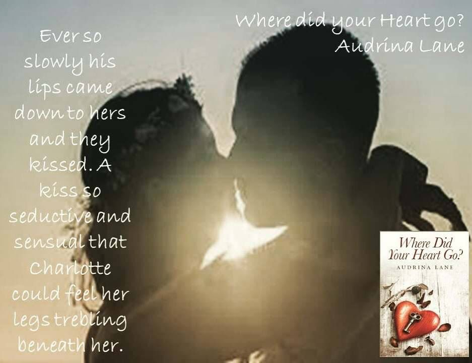 RT @AudrinaLane: Grab a novel filled with 1st Love and 2nd Chances. http://buff.ly/2QBSolu Get ready to meet Steph & James, Charlotte & Mitch on their rollercoaster rides! Will it be Happy Ever After? #ebook #Romance #PictPublishing  #readers #LoveStor…
