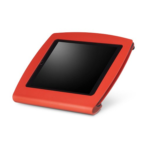 test Twitter Media - Tablet POS are a popular trend in the #retail & #restaurant industry. Chili's uses a table POS that heightens the customer experience by allowing patrons to order, submit feedback & pay. #SpacePole tablet enclosures empowers your workforce to maximize the advantages of tablet use https://t.co/NmhRqq9MSt