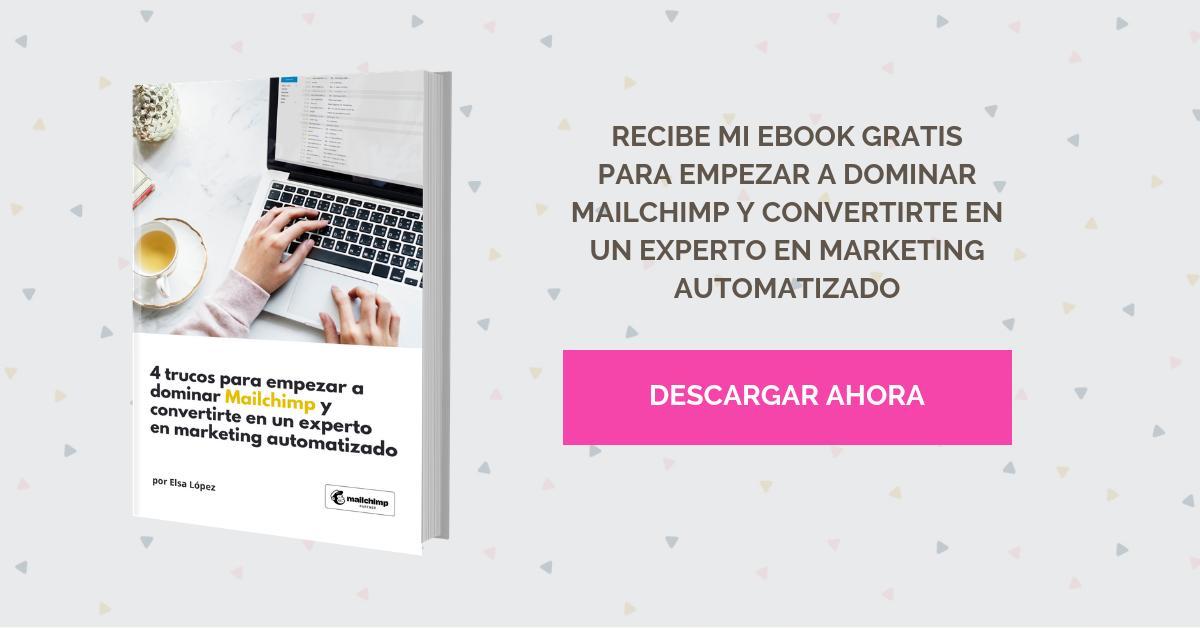 Ebook Pemasaran Gratis