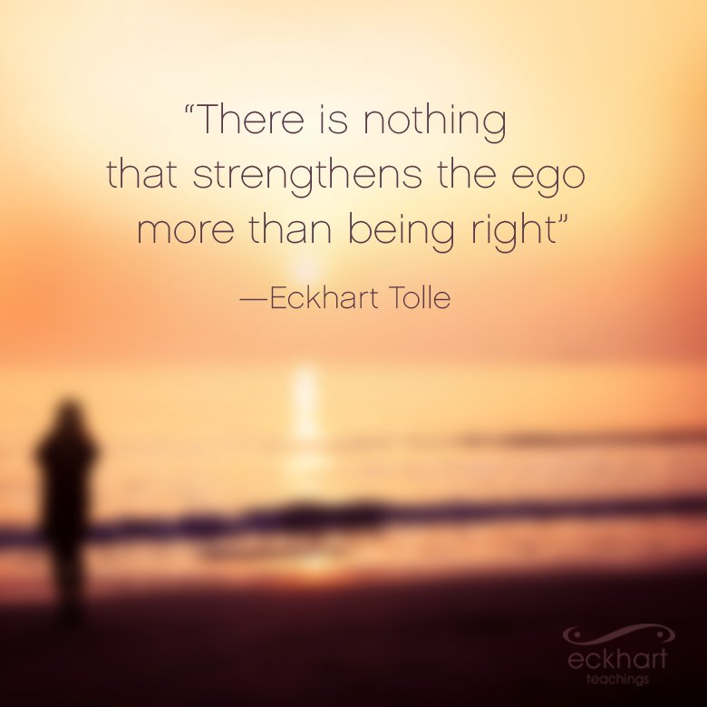 Eckhart Tolle On Twitter There Is Nothing That