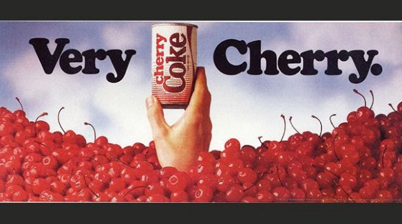 Feb 19, 1985: Cherry Coke was introduced by Coca-Cola in selected U.S. cities. #80s<br>http://pic.twitter.com/5SgTQ3qK32
