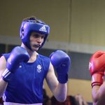 Boxing rising star Sam Hickey ready to step into the ring as ...