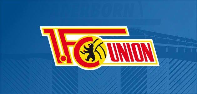 Tickets für unser Auswärtsspiel bei @fcunion ab Mittwoch ausschließlich im SCP07-Shop erhältlich   http://bit.ly/Vorverkauf_FCUSCP…   #SCP07