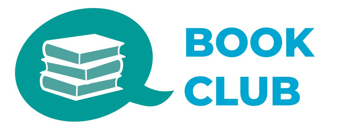 Extra date for the Book Club, Thursday 28th March at North Tyneside Education Centre #northumbriabookclub<br>http://pic.twitter.com/dJfatQItyb